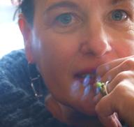 Petra Sandner